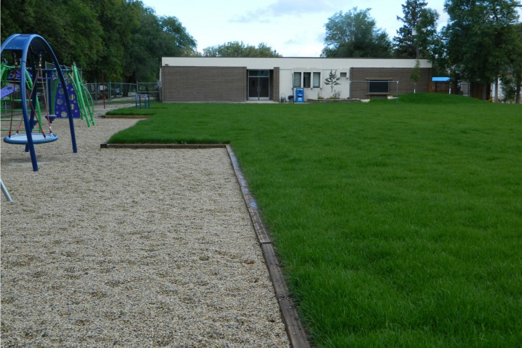 school-yard-view-1
