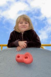 ChildcareProgram1